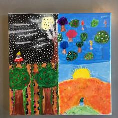 gabrielle canvas painting.JPG