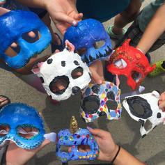 plaster masks.jpg