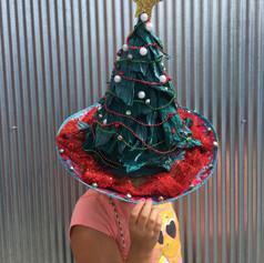 christmas tree sombrero.JPG