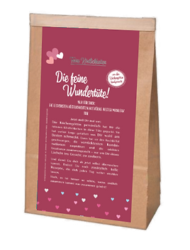 wundertüte_schmetterling_herzen_.png