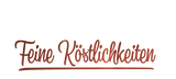 logo kupfer transparent.png