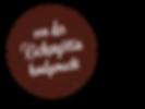 Küchengöttin_Logo.png