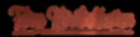 Feine_Köstlichkeiten_Logo_Kupfer.png