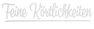 Feine_K%C3%B6stlichkeiten_Logo_Kupfer_ed
