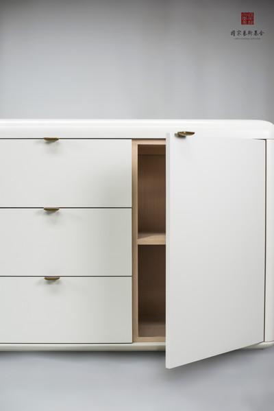 白色玄关柜-2.jpg
