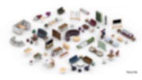 全部产品 logo.jpg