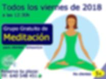 PSICOLOGO_GRANADA_Grupo_de_meditación_-_