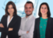 Equipo SdA 2018-10_370 x 265_Isa-Vero-JA