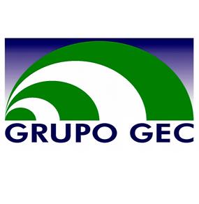 grupo GEC.png