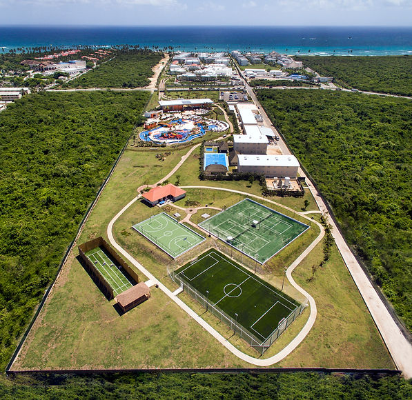 Aerial Overview_NRPC.jpg