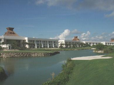 mayan riviera maya 5.jpg