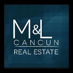 m&l logo.png