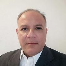 Alejandro Ramírez.jpeg