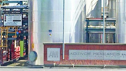 Aditivos Mexicanos 04.jpg