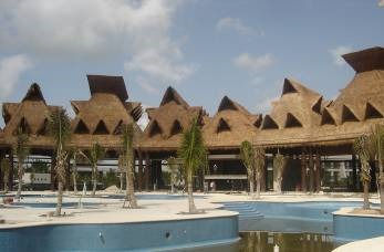 mayan riviera maya 6.jpg