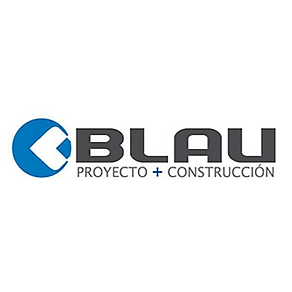 BLAU logo.png