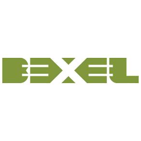 bexel logo mejor.png