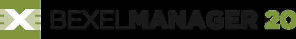 bexman20_logo.png