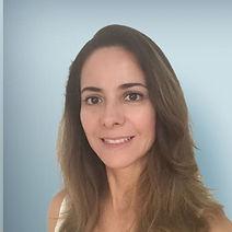 Diana Velazco.jfif