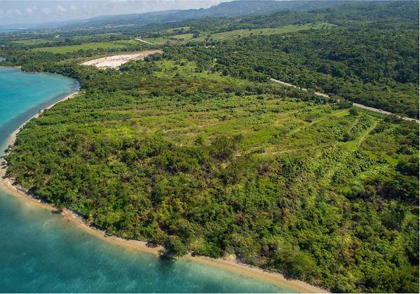 wet view jamaica.JPG