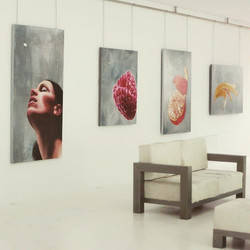 Gallery KUNST7