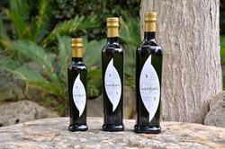 Bottiglia Sant'oro