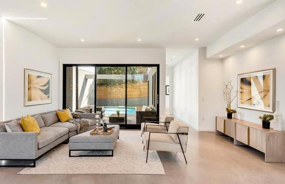 reagan living room.jpg