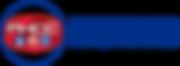 phcc_logo_414x152.png