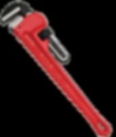 plumbing-wrench-for-plumbing-work