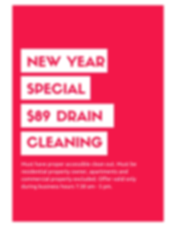 new-year-drain-cleaning-special.png