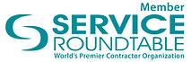 Service-Roudtable-Members