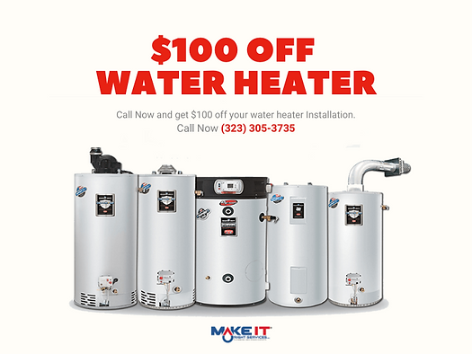 Water-heater-special-100-off.png