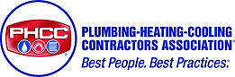 PHCC-Contract-Association