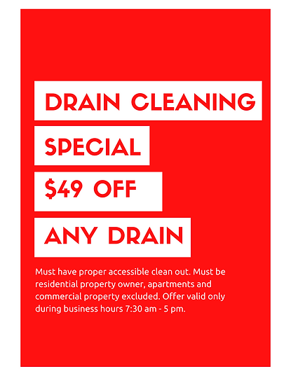 drain-cleaning-special.png