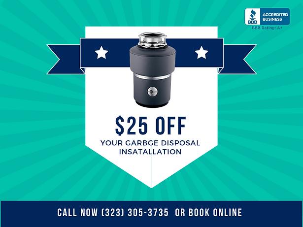 Garbage-disposal-offer-post.png