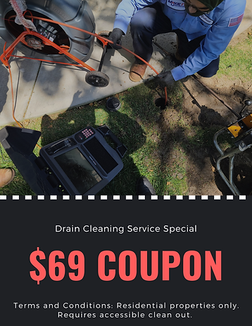 Rooter Service Coupon-3.png