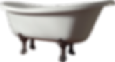 bathtub.png