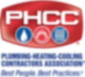PHCC | Make It Right Services