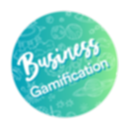 business_gamification.png