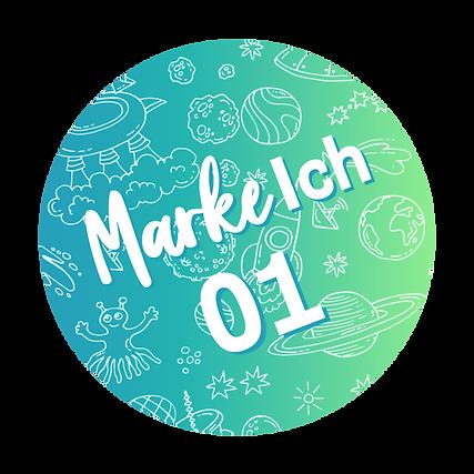 marke_ich_01.png