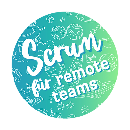 scrum_remote.png