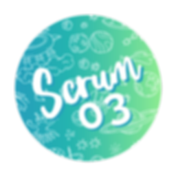 scrum3.png