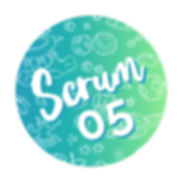 scrum5.png