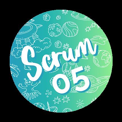 scrum5.png
