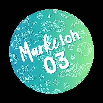 marke_ich_03.png