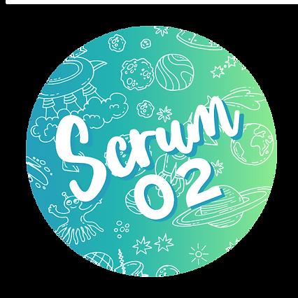 scrum2.png