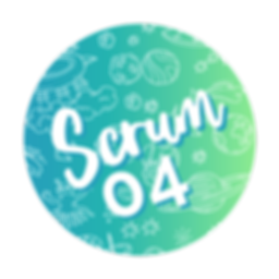 scrum4.png