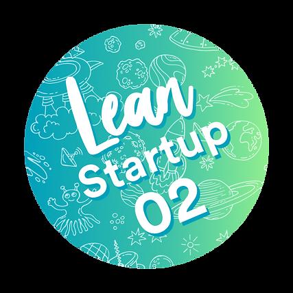 lean-02.png