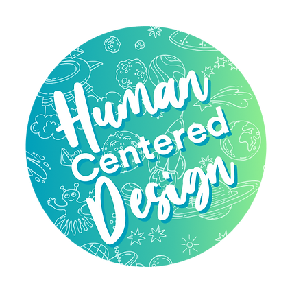 human-centered-design.png