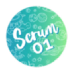 scrum1.png